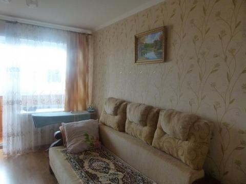 3-х комнатная по ул. н. Чумичова г. Белгород - Фото 1