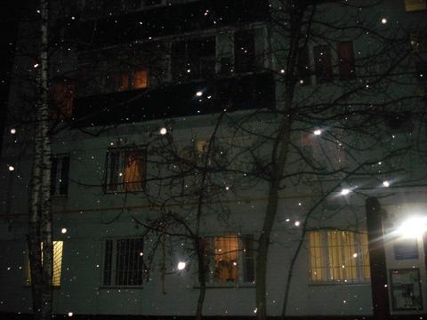 Продается 2-х комнатная квартира в 10 мин. транспортом от м. Выхино. м - Фото 2