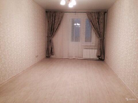 1 комнатная квартира г. Домодедово, ул.Текстильщиков, д.31 - Фото 2