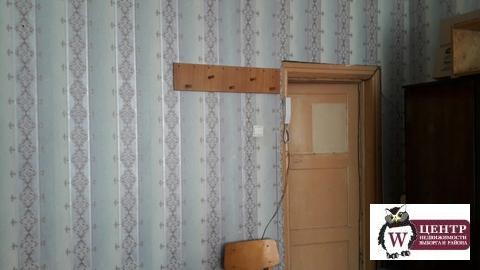 Комната 18.2 кв. м. ул. Куйбышева, 2/6 эт. - Фото 4