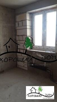 ЖК «Андреевская Ривьера-2» ул. Староандреевская д.43 к.2 - Фото 5