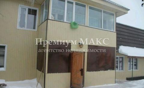 Продажа офиса, Нижневартовск, СНТ Березка-1 - Фото 2