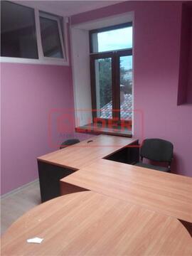Новые Офисы в Центре - Фото 2