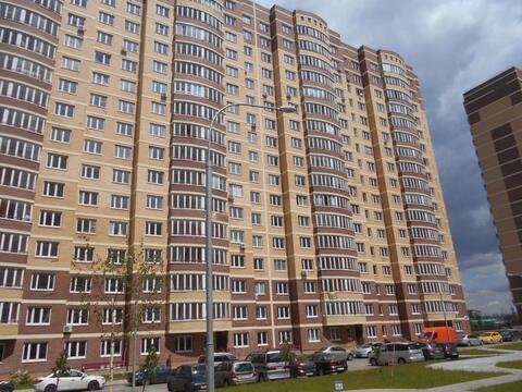 Продажа квартиры в сданном доме - Фото 3
