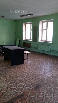 Предлагается площадь свободного назначения на втором этаже под любые ц - Фото 2
