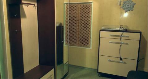 Сдам дом ул.Русская 50 м2 на участке 1 сот.в общем дворе: 2 комнаты, с - Фото 3