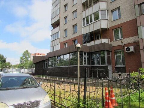 Элитная 4-х.к. квартира в доме повышенной комфортности - Фото 5