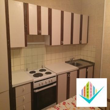 2-комнатная квартира в Раменках - Фото 5