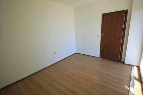 Продаю двухкомнатную квартиру в Болгарии в рассрочку - Фото 3