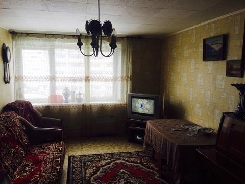 Продается 3-к.кв. Москва, Зеленоград к1822 - Фото 2