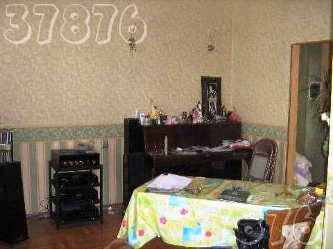Продажа квартиры, м. Сходненская, Ул. Героев-Панфиловцев - Фото 3