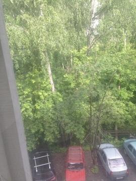2-комнатная квартира 49 кв.м. в Щербинке (Новая Москва) - Фото 2
