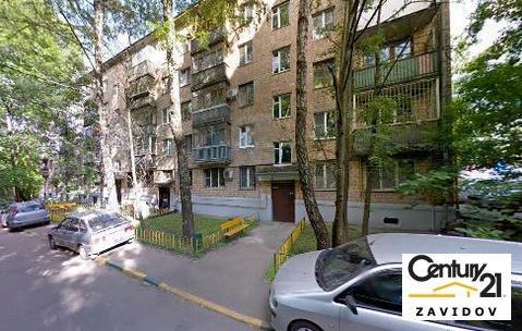 Продажа 3-комн. квартиры, ул.Василисы Кожиной, 24к1 - Фото 1