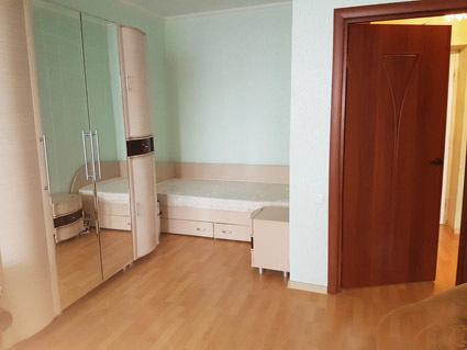 Супер квартир! - Фото 3