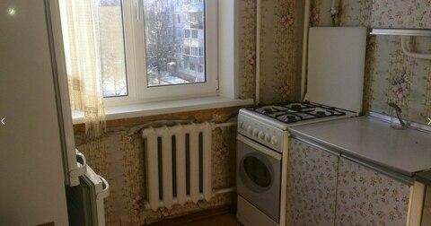 Недорого сдается квартира на Кубяке - Фото 3