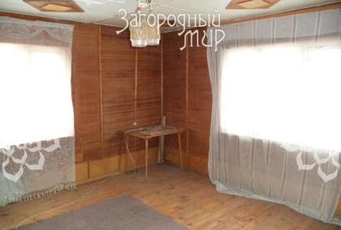 Продам дом, Киевское шоссе, 68 км от МКАД - Фото 3