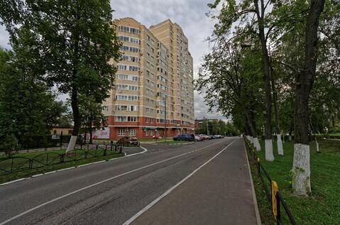5-комнатная квартира, г.Ступино, ул.Тургенева 15/24, 114,6 м2 - Фото 2