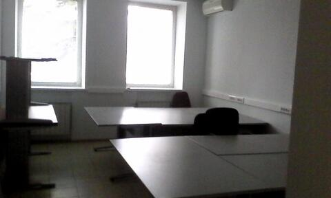 Офисное помещение 280 кв.м - Фото 2