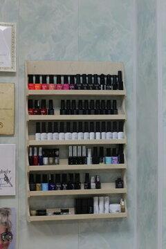 Продам студию маникюра и педикюра на Маяковской - Фото 4