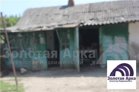 Продажа земельного участка, Динская, Динской район, Ул.Хлеборобная . - Фото 2