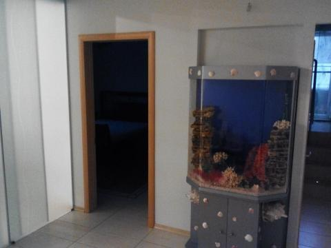 Дом в п. Горки 2 - Фото 4
