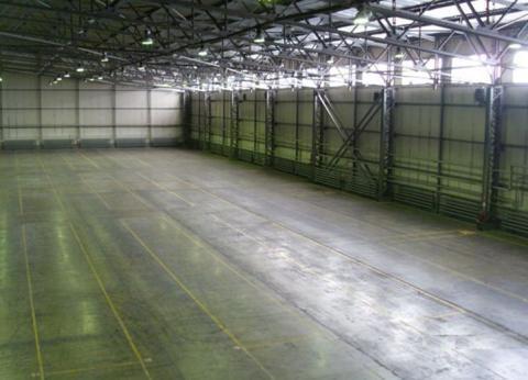 Аренда склада Минское шоссе 25 км от МКАД - Фото 2