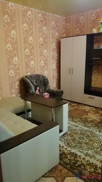 Продам таун-хаус. Ульяновка пгт, Калинина ул. - Фото 3
