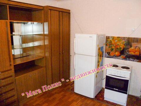 Сдается комната 16 кв.м. в общежитии блок на 2 комнаты ул. Курчатова - Фото 2