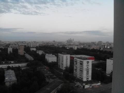 """Продам 1кк в ЖК """"Воронцовский посад"""" м.Тимирязевская - Фото 3"""