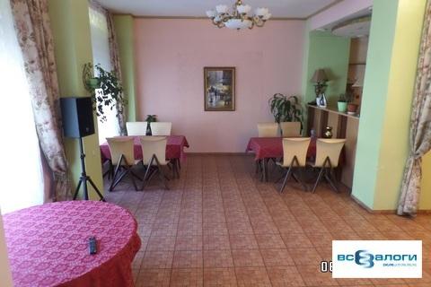 Продажа торгового помещения, Ангарск, 58-й кв-л. - Фото 3
