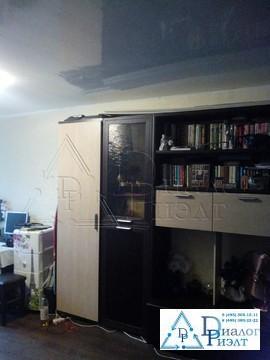 Продается двухкомнатная квартира в пешей доступности о метро - Фото 2