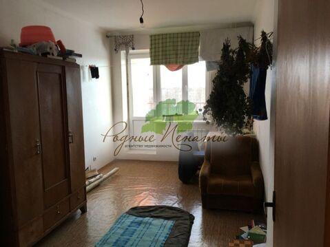 Продается 3-к Квартира ул. Калинина - Фото 1