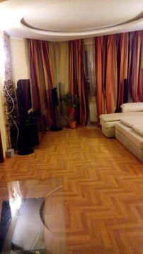 Обмен квартиры на коттедж, дом в Подмосковье - Фото 5