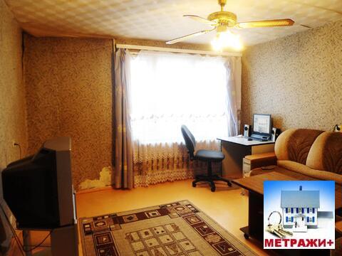 4-к. квартира в центре Камышлова, М. Горького, 19 - Фото 4
