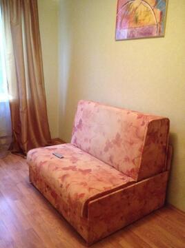 Продажа двухкомнатной квартиры м.Славянский бульвар - Фото 2