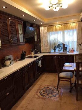 Продаётся дом 82 кв.м. в районе ул.Соколиная - Фото 4