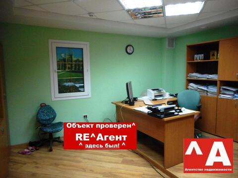 Помещение под офис в центре Тулы - Фото 5