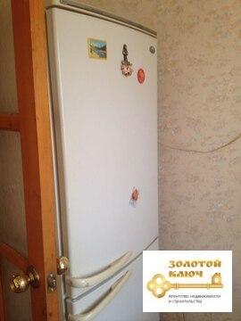 Сдам 1-к квартиру, Дмитров г, Центральная улица 5а - Фото 3