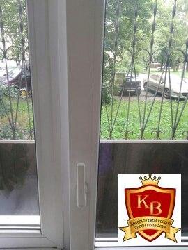 Продам 1- комн.кв с Ц/о на 1/5 эт. ул.Александра Невского,105.срочно! - Фото 3