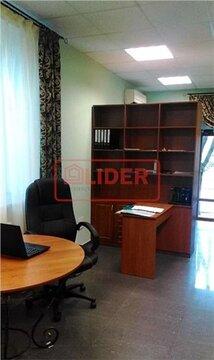 Первая линия - Меблированный Офис на Ленина - Фото 2
