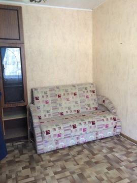 Продам комнату в мкр.южный - Фото 1