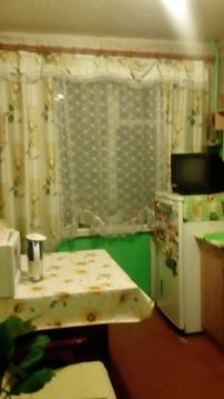 Продается 1 комнатная квартира в Брагино - Фото 4