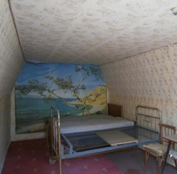 Продается дача, Михайловка - Фото 5