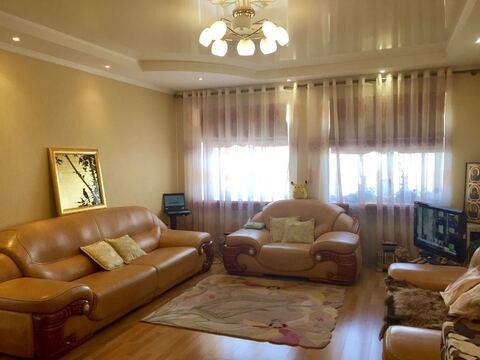 Продажа квартиры, Астрахань, Ул. Власова - Фото 1