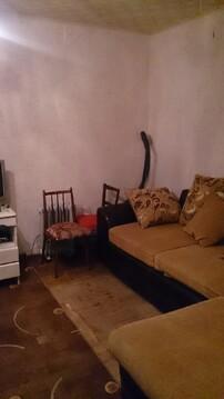 1 комнатная квартира М.О, г. Раменское, ул. Красноармейская 27б - Фото 3