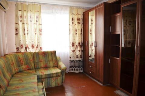 Шикарный вариант-2 изолированные комнаты- срочно! - Фото 3