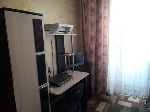 Продам 1-к квартиру, Чигири, Новая улица 2 - Фото 1