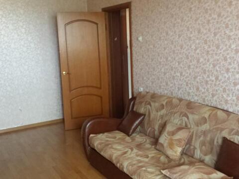 Сдам 2-комнатную квартиру в п.Голубое - Фото 2