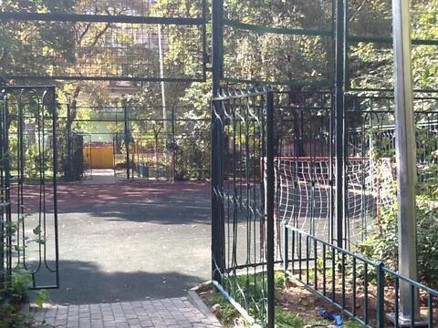 Квартира на Васильевской - Фото 2