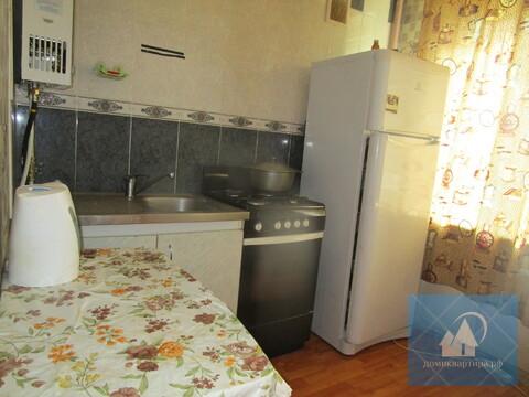 Квартира в центре, ул.Гагарина - Фото 4